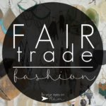 fair trade fashion {& exciting news!}