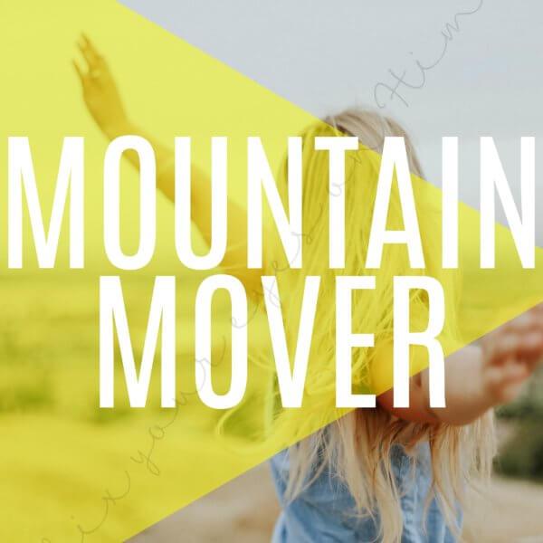 fixyoureyesonhim.com | mountain mover 8x10 printable