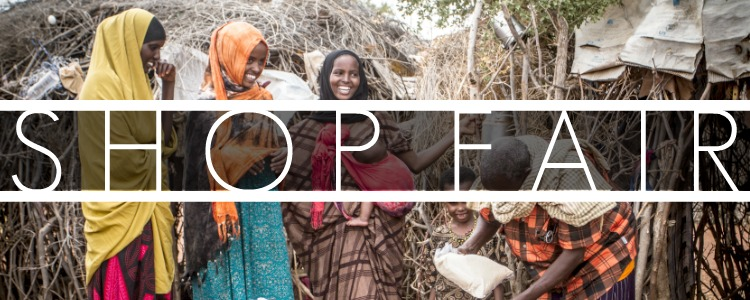 shop fair trade   fixyoureyesonhim.com #body #mind #spirit #mission #Christian